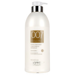 Biotop Professional 007 Conditioner 1L