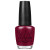 opi-we-the-female