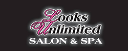 facebook.com/looksunlimitedsalon