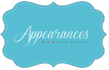 facebook.com/Appearanceshairwindsorns/