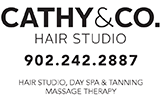 facebook.com/cathyandcompanyhairstudio