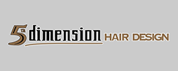 5thdimensionhairdesign.business.site