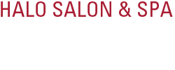 facebook.com/halosalonsydney/