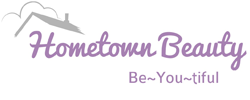 facebook.com/hometownbeautyspa