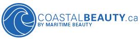 CoastalBeauty.ca